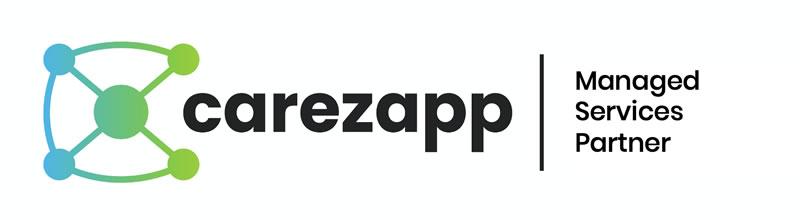 Carezapp